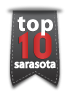 Top 10 Sarasota business directory