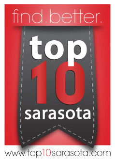 one of the top10 in sarasota