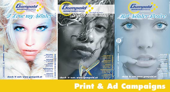 print and Advertising Gumpold Sarasota