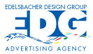 Edelsbacher Design Group, Sarasota Advertising Agency